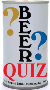 beer-quiz