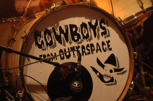 Cowboys From Outerspace by Pirlouiiiit 19122009