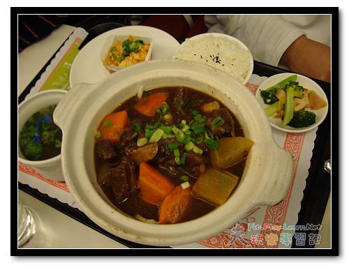 wu-i-ssu_dinner-03