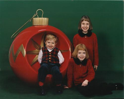 Christmas 2000e