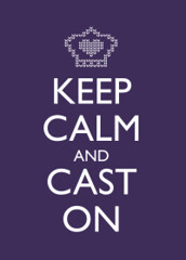 keepcalmpurplesm