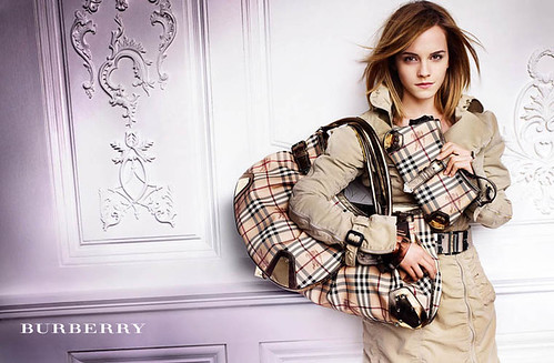 Burberry SS10 Ad Campaign0007(Geor@mh)