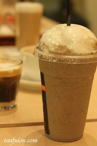 Bagel n Coffee (8)