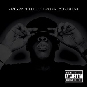 Jay-Z, Black Album