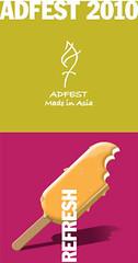 adfest2010