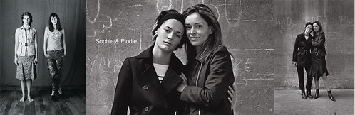 EC-marque-histoire-diapo-2001-2