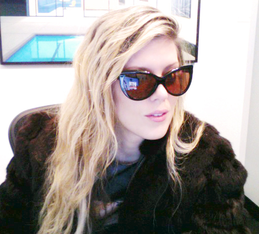 Tom-Ford-Sunglasses-cat-eye
