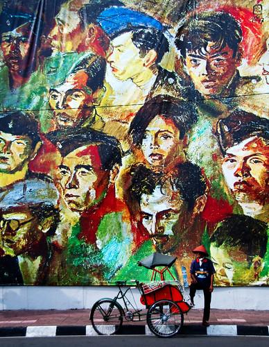Yogyakarta 14