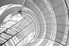2010-01-21-001 (Alex //Berlin _ Alexander Stbner) Tags: white black building berlin alex architecture lens photography high key d sigma norman reichstag foster dome architektur 700 bundestag weiss mitte schwarz weis reichstagskuppel asphotography d700 alexberlin 1224mmf4556exdgasphsm