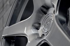 DSC_0037 (ADV1WHEELS) Tags: miami wheels racing turbo sema rims dragracing volkswagon hre lamborghinigallardo vossen audir8 bbswheels mercedesamg tokyoautosalon automotivephotography adv1 carscoffee carsandcoffee hellaflush 360forged wheelsto advance1 advanceone adv1wheels badassrims