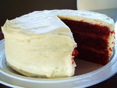 red velvet cake - 57 (taleitalei) Tags: red favorite food 3 home cake out recipe dessert spread three baking blog cool missing colorful open flat oven bright sweet cut south knife fluffy tasty super made delicious southern homemade slice howto bite layer icing inside taste sliced piece creamcheese decorate bake frosting baked airy dense ingredient moist redvelvetcake redvelvet foodblog cakepan 8inch creamcheesefrosting cakeslice layeredcake 9inch