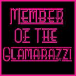 glamaxon