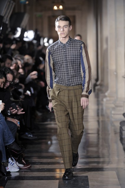 FW10_Paris_Dries Van Noten0089_Robbie Wadge