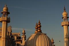 3 Jama Masjid