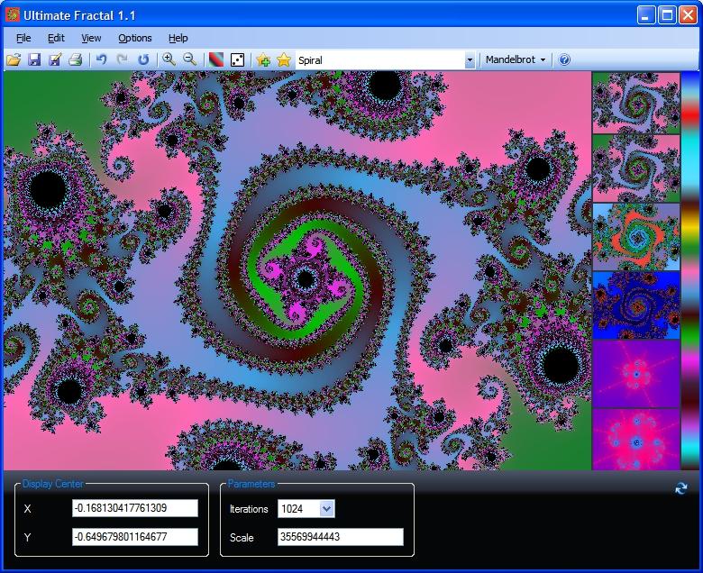ultimate_fractal_4132