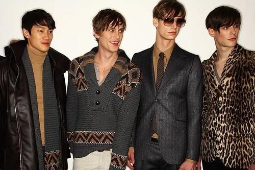 Jonas Kesseler3085_FW10_Milan_Gucci BS(hint mag)