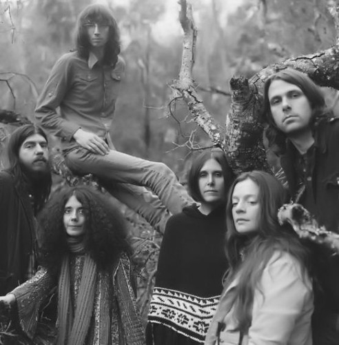 fairport convention_05
