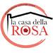 Logo La Casa della Rosa (small)