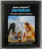 Atari 2600 - Atari - Defender