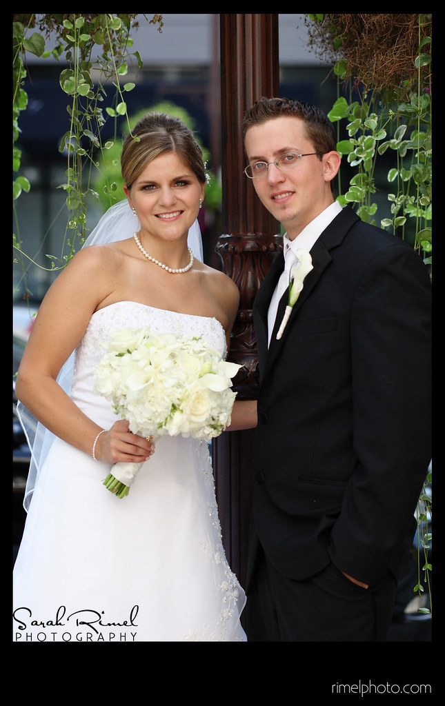 Wedding_Allison 03