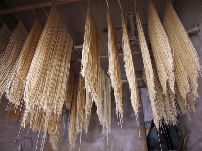 noodles 700