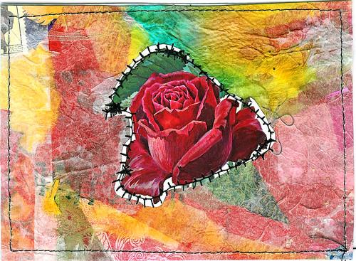 iHanna's postcard #1