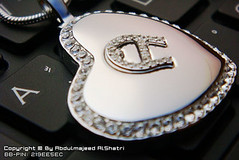 (j  ) Tags: girls love boys rose night design photo blackberry top style saudi