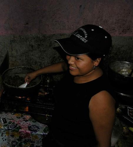 bocas del toro single women Shop the usa and ship  (casual wear for men, women and kids) anntaylorcom  including bocas del toro, chiriquí, coclé, colón,.