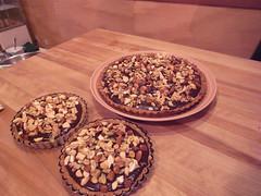 ▼Alishan Cafe|阿里山(アリサン)カフェ:スイーツ料理教室