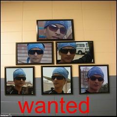 wanted (sajjusam) Tags: khan bahi