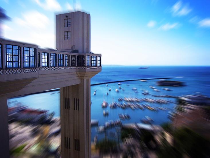 soteropoli.com fotos fotografia ssa salvador bahia brasil elevador lacerda by tunisio (8)
