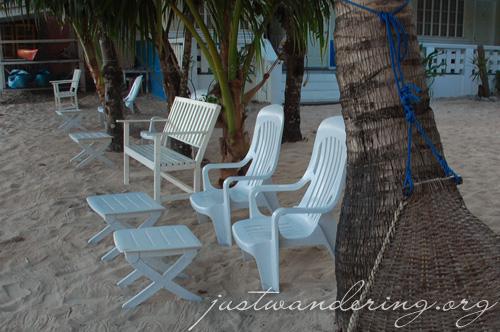 Marina Garden Beach Resort 06