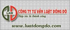 http://www.luatdongdo.com