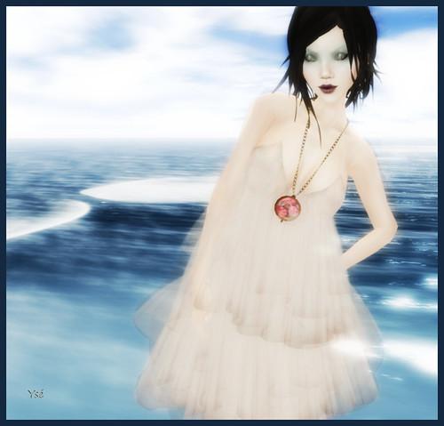 Petite robe - Page 2 4413251334_5b5ff596ed