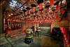 Man Mo Temple, Hong Kong (Souvik_Prometure) Tags: hongkong hongkongisland manmo chinesetemple manmotemple hollywoodroad sigma1020mm nikond90 souvikbhattacharya