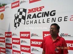 mrf race 098