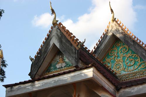 Wat Xieng Nyeun