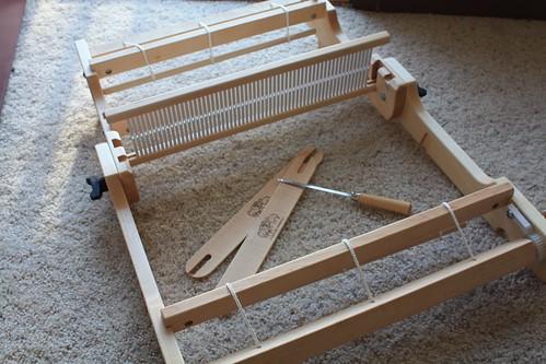 New Loom!