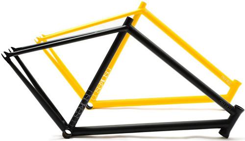 ns-bikes-analog-trick-frame-fork-2010-1