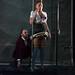 Suzan-Lori Parks, Vénus, répétitions, 08-03-2010, n° 3950