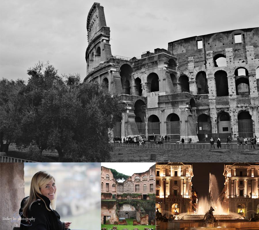 Italy9