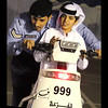 الفزعة :D (فن) Tags: fn فن شرطة دوريات الفزعة إدارة النجدة alfazaa ٩٩٩