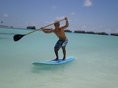 DPP_water sports4