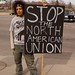 ty_stop_the_north_american_union