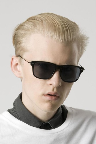 Wiktor Hansson0063_CHEAP MONDAY COLLECTION SS2010