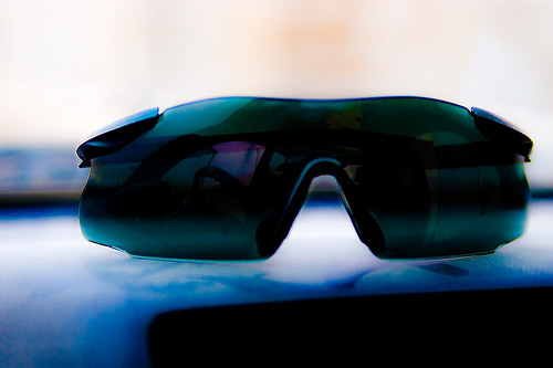 85.365_shades