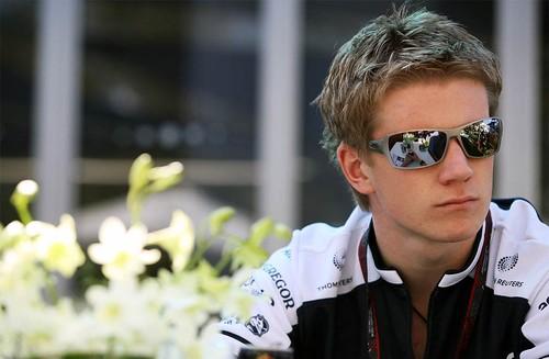 F1 Australia 2010 - 025