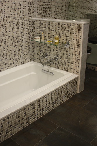 Discount - $450 for Kohler Archer Soaking Tub - New - 60x30x19 ...