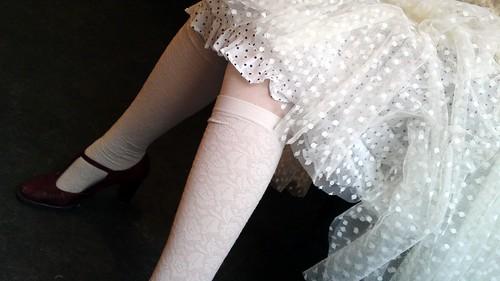 dressbakery