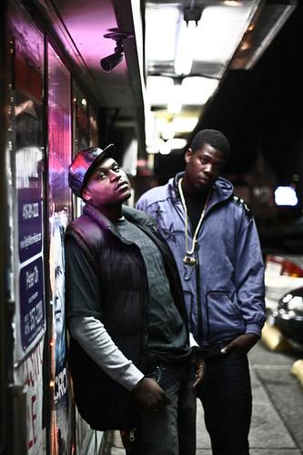Hip Hop Music Downloads